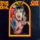 Ozzy Osbourne  - Speak Of The Devil (2 LP Set)