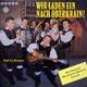 Das original Oberkrainer Quintett Avsenik  - Wir laden ein nach Oberkrain ! - Visit to Slovenia