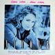 Nicole Produced by Robert Jung, Ralph Siegel  - Wenn schon... denn schon