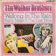 The Walker Brothers  - Walking In The Rain (M.Mann-Spector-Weil) Baby, Make It The Last Time (S.Engel-K.E.Duncan-M.Nicholls)