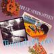 Bruce Springsteen Produced by Bruce Springsteen, Jon Landau, Chuck Plotkin  - Tunnel Of Love (Bruce Springsteen) One For The Road (Bruce Springsteen)