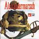 Luftwaffenmusikkorps 3, Leitung: Hauptmann Ottomar Fabry  - Alexandermarsch (A. Leonhardt-Bearb.: Grawert, Heckenberger) Herzog Von Braunschweig (Trad.-Bearb.: Grawert, Heckenberger)