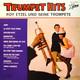 Roy Etzel und seine Trompete  - Trumpet Hits Jenny, La Petite Valse Swing, Apachen Blues, Postfach Sieben, New York Am Abend (Manhattan) etc.