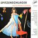 Die singenden Tanzgeigen und Die Jupiter Serenaders  - Spitzenschlager International