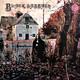 Black Sabbath Produced By Roger Bain  - Black Sabbath