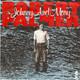 Robert Palmer Produced By Robert Palmer  - Johnny And Mary (Robert Palmer) In Walks Love Again (Robert Palmer)