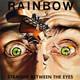 Rainbow Ritchie Blackmore, Roger Glover, Bobby Rondinelli, Joe Lynn Turner, David Rosenthal  - Straight Between The Eyes