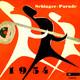 Mona Baptiste, Bully Buhlan, Rene Carol, Friedel Hensch und die Cypris, Rudi Schuricke, CAterina Valente, Helmut Zacharias, Hula Hawaiian Quartet, Musikanten-Quartet  - Schlagerparade 1954 (10