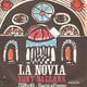 Tony Dallara Orchestra Ezio Leoni  - La Novia (Mogol-Dallar-Prieto) Caccia all'uomo (Cobert-Abbate)