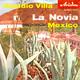 Claudio Villa (span. Gesang) Elvio Monti Und Sein Orchester Ovidio Sarra Und Sein Orchester  - La Novia (Joaquin-Mogol-Dallar-Prieto) Mexico (Lopez)