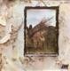 Led Zeppelin Produced By Jimmy Page  - Black Dog (Page-Plant-Jones) Misty Mountain Hop (Page-Plant-Jones)