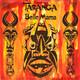 Taranga  - Belle Mama (Alexander Diame) Senegal (Alexander Diame)