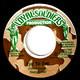 Tony Rebel Produced By Corey Williamson, Patrick Henry  - Eye To Eye (Patrick Barrett) What's Up Rhythim (Version)