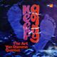 The Art van Damme Quintet Joe Pass, Eberhard Weber, Art van Damme, Heribert Thusek, Kenny Clare Produced By Hans Georg Brunner-Schwer  - Keep Going