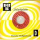 Manuel Guadal und sein großes Tango-Orchester  - Klassischer Tango Jalousie (Jacob Gade) Hör' mein Lied, Violetta (O. Klose-Lukesch) Blauer Himmel (Rixner) Blue Tango (Leroy Anderson)