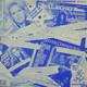 Silver Convention, Dee D. Jackson, Penny McLean  - Sonderpressung Unverkäufliche Sonderauflage für Discotheken Single Sided