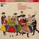 Itzhak Perlman, Violin London Symphony Orchestra & Andre Previn-Dirigent Produced By Suvi Raj Grubb  - Bela Bartok: Konzert für Violine und Orchester Nr. 2