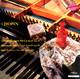 Paul Badura-Skoda, Klavier Orchester der Wiener Staatsoper, Dirigent: Artur Rodzinski  - Frederic Chopin: Konzert für Klavier und Orchester Nr. 1 e-moll op. 11 Konzert für Klavier und Orchester Nr. 2 f-moll op. 21