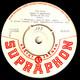 Karel Duba mit seiner Band  - Jezdci v oblacích (Riders On The Sky) (Stan Jones) Koleje (Wheels) (Norman Petty)