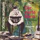 Jörgen Ingmann  - Der vierte Mann ( The fourth man theme) (B.Fabricius-Bjerre) Batucada (Viagem A Lua) (Altamiro Carillho-Jayme Florenca)