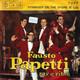 Fausto Papetti sax e ritmi  - Tuff (Cannon) Stranger On The Shore (E Lei) (Bilk-Mellin-Gentile)