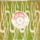 Ferdinand Havlik Orchester, Lubomir Panek Chor Jaroslav Strudl (Tenor-Saxophon)  - Semafor twist (Ferdinand Havlik) Lukas (Karel Ruzicka) Blue Tango (Leroy Anderson) Milostna pisen (Ferdinand Havlik)