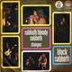 Black Sabbath  - Sabbath Bloody Sabbath (Black Sabbath) Changes (Black Sabbath)