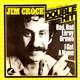 Jim Croce  - Bad, Bad Leroy Brown (Jim Croce) I Got A Name (C. Fox-N. Gimbel)