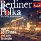 Kurt Edelhagen und sein Orchester  - Berliner Polka (Gaze) Alpenglüh'n  (Becht-Peuker)