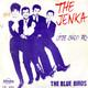 The Blue Birds  - The Jenka (Niller, J. Kirketerp, U. Darnig) Little Bird Fly (Niller)
