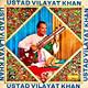 Ustad Vilayat Khan (Sitar), Shanta Prasad (Tabla) Imrat Khan (Surbahar)  - Ragas Jaijaivanti - Rageshree