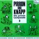 Pirron und Knapp  - Die grosse Lachparade 2