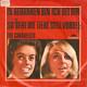 The Caravelles  - In Gedanken bin ich bei Dir (True Love Never Runs Smooth) (Bacharach-David-Holm) So geht die Liebe still vorbei (So Sad) (Everly-R.M.Siegel)