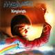 Marillion Produced By Chris Kimsey  - Kayleigh (Marillion) Lady Nina (Marillion)