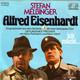 Stefan Melbinger  - Alfred Eisenhardt (Stefan Melbinger) Ich möcht... (Stefan Melbinger) Originalmusik aus dem Sentana&Michael Verhoeven Film