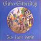 Elster Silberflug Produced By Horst Koch  - Ich fahr dahin