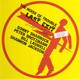 Last Exit Sonny Sharrock, Peter Brötzmann, Bill Laswell, Shannon Jackson special Guest: Herbie Hancock & Akira Sakata  - The Noise Of Trouble - Live in Tokyo