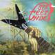 Six Feet Under Produced By Hakan Wollgard, Ulf Wahlberg  - Six Feet Under