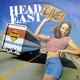 Head East  - Head East Live! (2 LP Set)