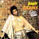 Gayle Adams Producer: Willie Lester, Rodney Brown  - Love Fever