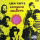 Ars Nova Produced By Arthur Gorson & Ars Nova  - Sunshine & Shadows