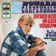 Howard Carpendale  - Geh' doch nicht am Glück vorüber (What A Crazy Life) (Greenway-Cook-Oldörp) Julie (Ich habe vieles falsch gemacht) (Ralph Siegel Jr.-Kunze)