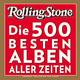 Steven van Zandt (Vorwort), Joe Levy (Herausgeber)  - Rolling Stone - Die 500 besten Alben aller Zeiten Gebundene Ausgabe mit Schutzumschlag, 224 Seiten, deutsch