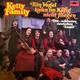 Kelly Family Arranged And Directed by Jo Plee Produktion Jürgen Kramer  - Ein Vogel kann im Käfig nicht fliegen Aufgenommen im Polydor Studio Hamburg