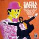 Sacha Distel  - Sacha Distel
