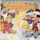 Various Artists  - Michaels Erlebnisse im Weihnachtsland..... mit Bambi, Micky-Maus und vielen anderen Ein Weihnachtsmärchen von Ingeborg Walther mit der Musik von Franz Josef Breuer