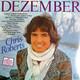 Chris Roberts Produced by Ralph Siegel  - Dezember