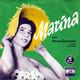 Rocco Granata und sein Quintetto Italiano  - Marina (Granata) Manuela (Fusco-Bunagura)