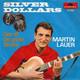 Martin Lauer Orchester Peter Laine, Orchester Erich Werner  - Silver Dollars (Peeters-Feltz) Das ist die große Straße (Laine-Rüger)