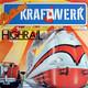 Kraftwerk  - Highrail